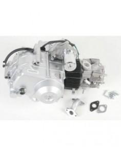 Motor quad atv 110 cc 4T Automatico marcha atras ekpbikes