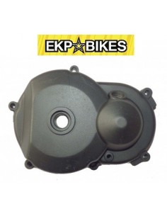 Tapa exterior embrague KTM 50 y Motores Réplica ekpbikes
