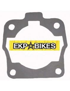 Junta Cilindro KTM 50 y Motores Réplica ekpbikes