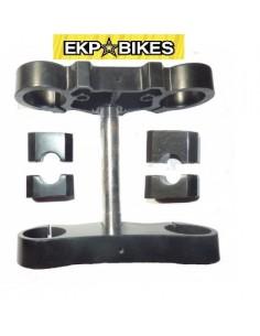 Kit Tijas KTM 50 y Motores Réplica ekpbikes