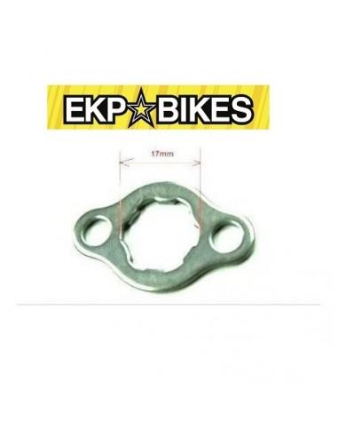 Fijador Piñon Pit Bike ekpbikes