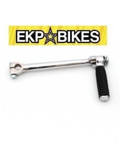 Pata Arranque Pit Bike ekpbikes