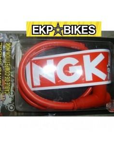 Cable Bobina NGK ekpbikes