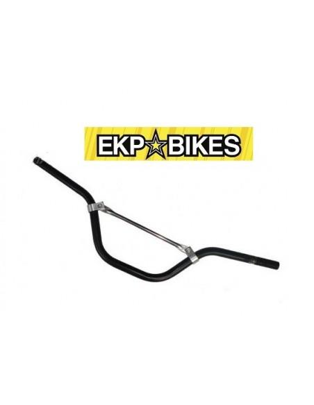 Manillar 22 mm Pit Bikes ekpbikes