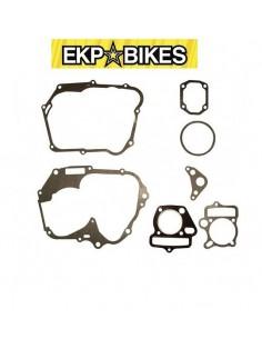 Kit Juntas Motor 125cc Pit Bike 4T ekpbikes