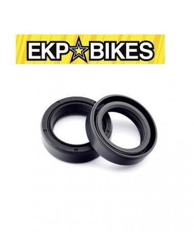 Reten 12x21x4 Pit Bike ekpbikes