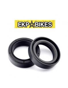 Reten 13.7x24x5 Pit Bike ekpbikes