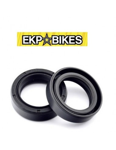 Reten 17x29x5 Pit Bike ekpbikes