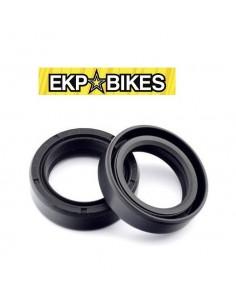 Reten 30x42x4.5 Pit Bike ekpbikes