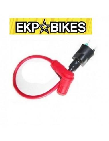 Bobina Altas Racing Pit Bike /ATV ekpbikes