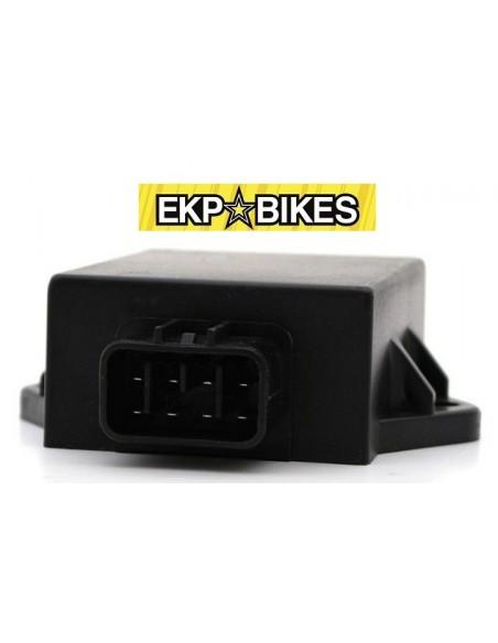 CDI Pit Bike/Minigp ZS 110-140-155cc 4T