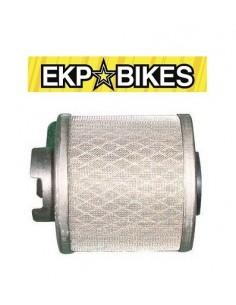 Filtro Aceite Metalico YX Pit Bike ekpbikes