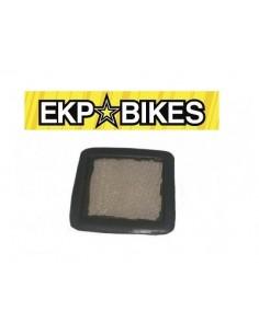 Filtro Aceite Interno Pit Bike ekpbikes