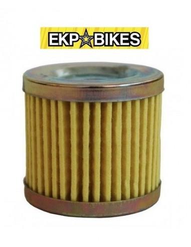 Filtro Aceite ZS110-ZS155 Pit Bike -MiniGP ekpbikes