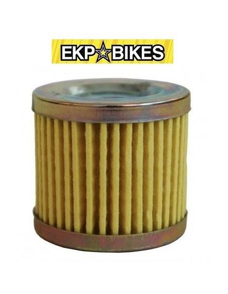 Filtro Aceite  ZS110-ZS155 Pit Bike -MiniGP