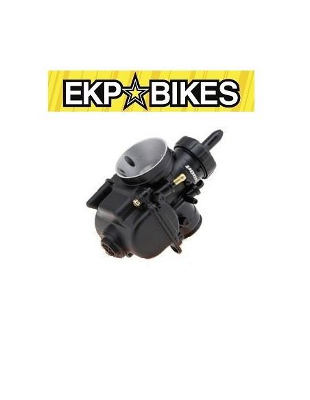 Carburador Voca Racing PB Serie II 140-155-160 4T Pit Bike o Minigp 28mm