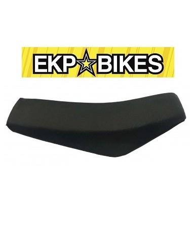 Asiento KXD 708 ekpbikes