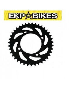 Corona Pit Bike 420  4 agujeros