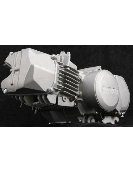 Motor daytona anima 190 4v fdx