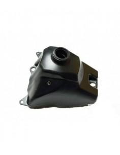 Deposito Gasolina CRF50 Pit Bike
