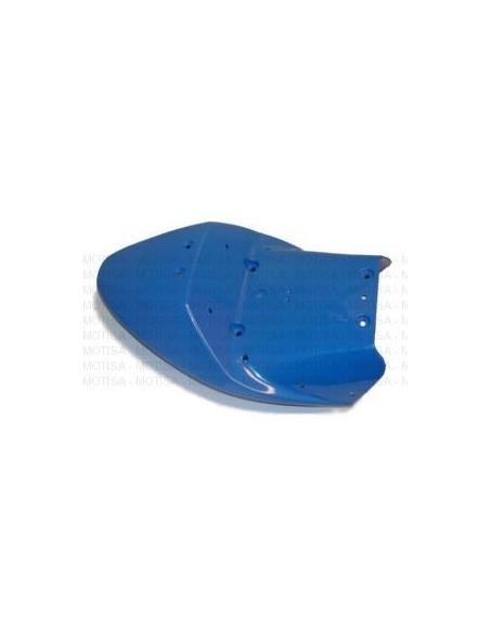 Colin trasero azul polini 910