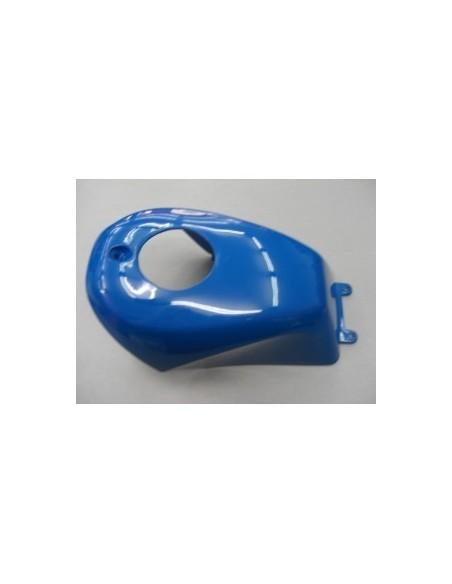 Cubre deposito gasolina azul polini 910