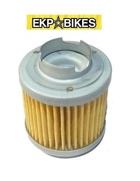 Filtro Aceite Pit Bike Motor Zs190