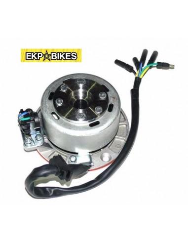 Encendido completo para pit bike con motores YX140-150-160