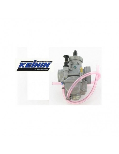 Carburador Keihin PE 28mm Copy