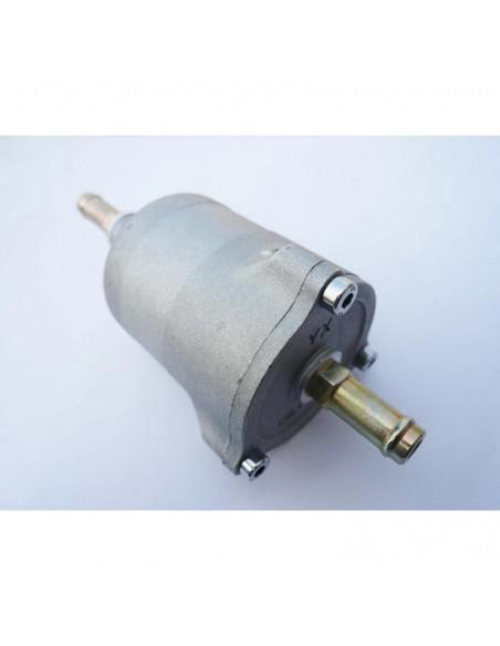Filtro aceite externo motores yx o zs