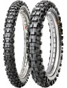 NEUMATICO MAXXIS MAXXCROSS IT M7304