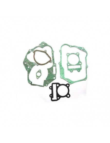 Juntas motor yx 140-150-160