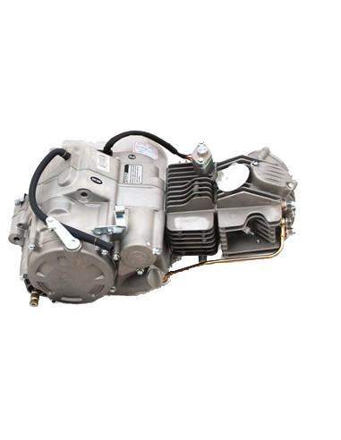 MOTOR ZS155 KLX 01