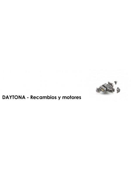 DAYTONA - Recambios y motores