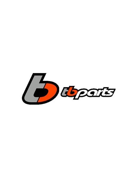 TB Parts