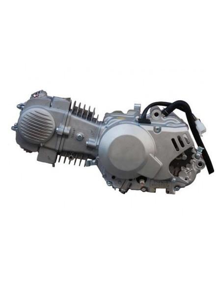 Motor YX140cc