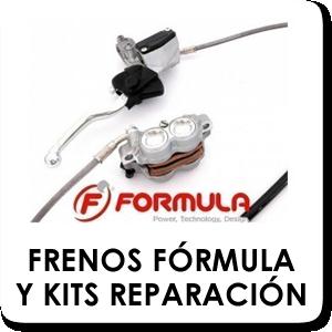 frenos-formula-y-kit-de-reparacion