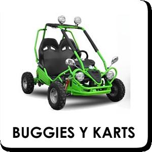 buggies-y-karts