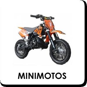 Minimotos