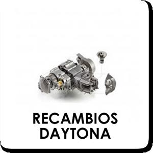 daytona-recambios-y-motores