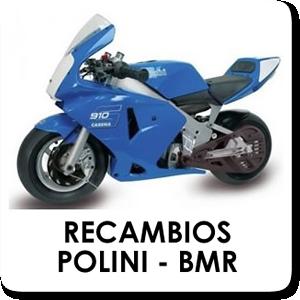 recambios-polini-bmr